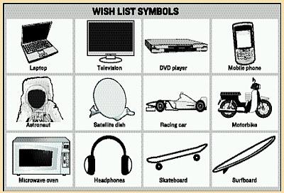 Indie Symbols 02