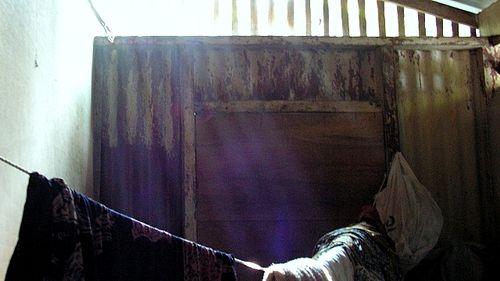 Eve 061023 09 Sunray