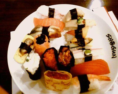 070705 Sushi 01