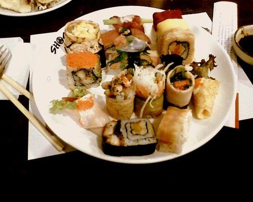 070705 Sushi 02
